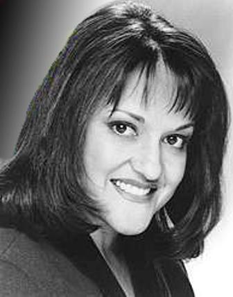 Monica Zech PR