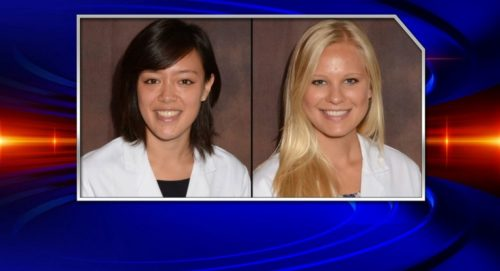 UCSD-med-students Madison and Anne killed by DUI driver-768x416